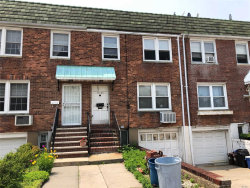 Photo of 43-14A 196th St, Flushing, NY 11358 (MLS # 3145563)