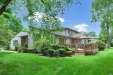 Photo of 30 Doral Dr, Manhasset, NY 11030 (MLS # 3145578)