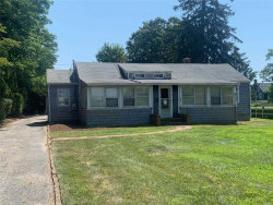Photo of 111 Senix Ave, Center Moriches, NY 11934 (MLS # 3147123)