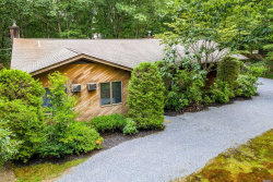 Photo of 363 Miller Place Rd, Miller Place, NY 11764 (MLS # 3147277)