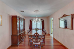Photo of 38 Chestnut St, Mt. Sinai, NY 11766 (MLS # 3148078)
