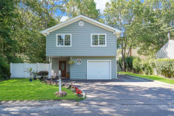 Photo of 46 Patchogue Ave, Mastic, NY 11950 (MLS # 3148216)