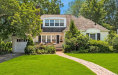Photo of 110 Bourndale S Rd, Manhasset, NY 11030 (MLS # 3148430)
