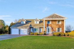 Photo of 9 Seacliff Ln, Miller Place, NY 11764 (MLS # 3148580)