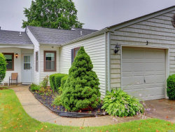 Photo of 3 Knolls Dr, Stony Brook, NY 11790 (MLS # 3148692)