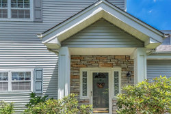 Photo of 582 Mirror Pond Ct, Moriches, NY 11955 (MLS # 3148924)