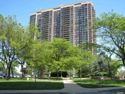 Photo of 26910 Grand Central Pky , Unit 26L, Floral Park, NY 11005 (MLS # 3149110)