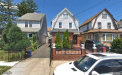 Photo of 187-05 91st Ave, Hollis, NY 11423 (MLS # 3149318)