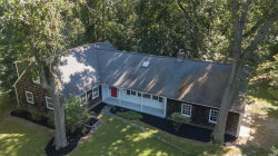 Photo of 60 Aspen Ln, Stony Brook, NY 11790 (MLS # 3149484)