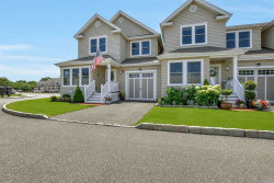 Photo of 43 Meadow Dr, Eastport, NY 11941 (MLS # 3149615)