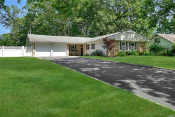Photo of 5 Skylark Ln, Stony Brook, NY 11790 (MLS # 3150992)