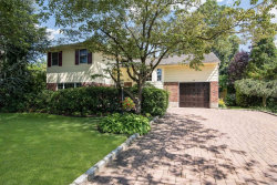 Photo of 46 Sherbrooke Dr, Smithtown, NY 11787 (MLS # 3151566)