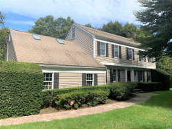 Photo of 6082 N Country Rd, Wading River, NY 11792 (MLS # 3151706)