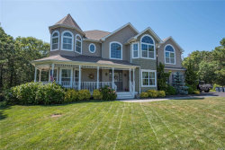 Photo of 9 Union St, Miller Place, NY 11764 (MLS # 3151881)