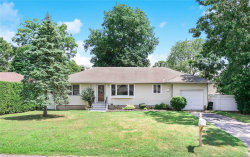Photo of 71 Holiday Blvd, Center Moriches, NY 11934 (MLS # 3152060)