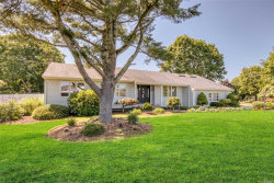 Photo of 100 Union Ave, Center Moriches, NY 11934 (MLS # 3152138)