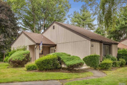 Photo of Stony Brook, NY 11790 (MLS # 3152758)