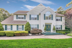 Photo of 26 Manor Hills Dr, Manorville, NY 11949 (MLS # 3153450)