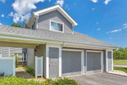 Photo of 349 Seabreeze Ct, Moriches, NY 11955 (MLS # 3153571)