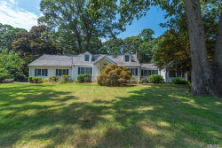 Photo of 25 Woodbine Ave, Stony Brook, NY 11790 (MLS # 3153717)