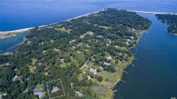 Photo of 120 Mt Grey Rd, Old Field, NY 11733 (MLS # 3153841)