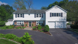 Photo of 19 Madeley Ln, Stony Brook, NY 11790 (MLS # 3153935)