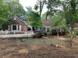 Photo of 19 Old Cow Path, Miller Place, NY 11764 (MLS # 3154682)