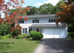 Photo of 14 Victory Knoll Path, Miller Place, NY 11764 (MLS # 3155098)