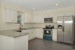 Photo of 38 Pinelawn Ave, Shirley, NY 11967 (MLS # 3155168)