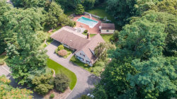 Photo of 36 Bridle Path, Nissequogue, NY 11780 (MLS # 3155593)