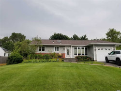 Photo of 18 Parnell Dr, Smithtown, NY 11787 (MLS # 3155650)