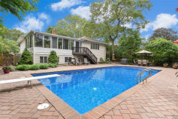 Photo of 27 Mulberry Dr, Smithtown, NY 11787 (MLS # 3155847)