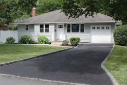 Photo of 42 Howell Dr, Smithtown, NY 11787 (MLS # 3156347)