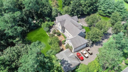 Photo of 143 Old Field Rd, Old Field, NY 11733 (MLS # 3156657)