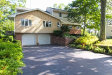Photo of 37 Sunflower Dr, Hauppauge, NY 11788 (MLS # 3156738)