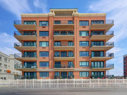 Photo of 260 W Broadway , Unit 6g, Long Beach, NY 11561 (MLS # 3156855)