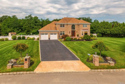 Photo of 22 Chateau Dr, Manorville, NY 11949 (MLS # 3156990)