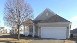 Photo of 20 Oakhurst Ct, Mt. Sinai, NY 11766 (MLS # 3157241)