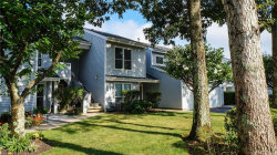 Photo of 37 Lakeview Dr, Manorville, NY 11949 (MLS # 3157762)