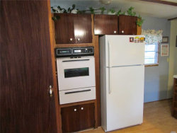 Photo of 658-C6 Sound Ave, Wading River, NY 11792 (MLS # 3157995)