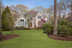 Photo of 18 Hickory Ln, East Moriches, NY 11940 (MLS # 3158448)
