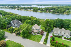 Photo of 24 Egret Way, Center Moriches, NY 11934 (MLS # 3158705)
