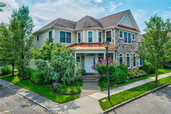 Photo of 155 Eagle Cres, Port Washington, NY 11050 (MLS # 3159528)