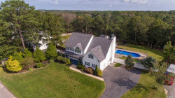 Photo of 7 Crest Hollow Ln, Manorville, NY 11949 (MLS # 3160009)