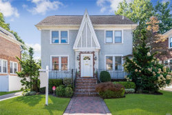 Photo of 1063 Roselle Pl, Woodmere, NY 11598 (MLS # 3160698)