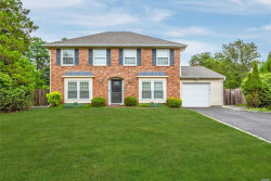 Photo of 31 Magnet St, Stony Brook, NY 11790 (MLS # 3160762)