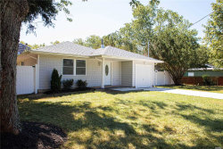 Photo of 204 W Forest Rd, Mastic Beach, NY 11951 (MLS # 3160980)