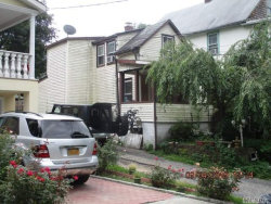 Photo of 19 Charles St, Port Washington, NY 11050 (MLS # 3161495)