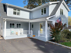 Photo of 27 Cedar Dr, Miller Place, NY 11764 (MLS # 3161734)