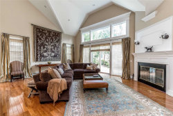 Photo of 30 W Overlook, Port Washington, NY 11050 (MLS # 3162485)